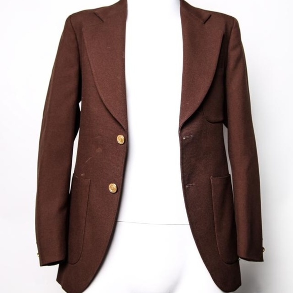 Pierre Cardin Other - Pierre Cardin Coat